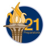 Preparatoria No 21 UANL