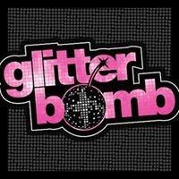 Glitterbomb Canterbury