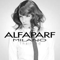Alfaparf Milano Thailand