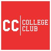 College Club