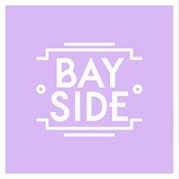 Bay Side Sunday