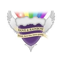 Dove and Rainbow