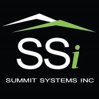 Summit Systems Inc