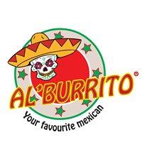 Al'Burrito