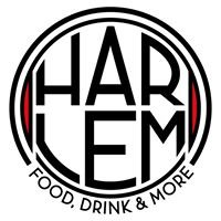 Harlem / Food, Drink & More