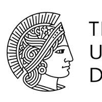Betonkanu - TU Darmstadt