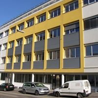 Kunstquartier Wien
