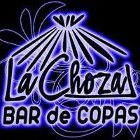 La CHOZA Huelva