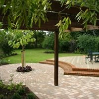 Robert Hughes Garden Landscaping & Construction - Cambs, Beds, & Herts