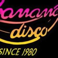 Banana's Nightclub, Magaluf