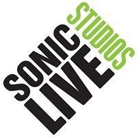 Sonic Live Studios