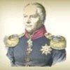 Karnevalsgesellschaft General von Aster e.V.