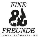 Fine&Freunde