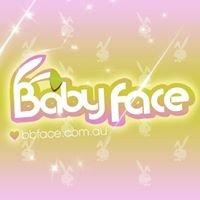 Babyface Fridays