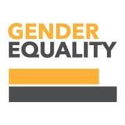 한국양성평등교육진흥원