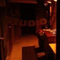 The Sound Recording Studio