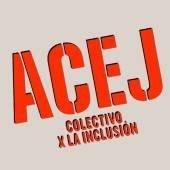 Red Escuelas de Arte - ACEJ