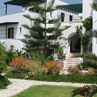 Pyrgos Beach,Nostos,Golden Coast Hotels.agios prokopios naxos