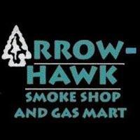 Arrowhawk Smoke Shop & Gas Mart
