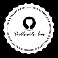 Bellavita Bar Koper