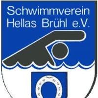 Schwimmverein Hellas Brühl