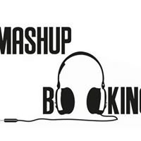 Mashup Booking