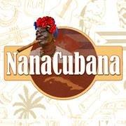 Nana Cubana