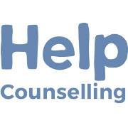 Help Counselling Centre