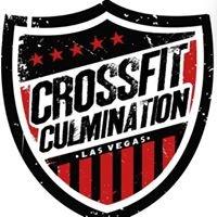 Crossfit Culmination