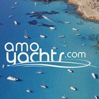 Yacht charter Ibiza - Amoyachts