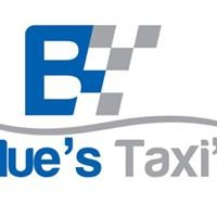 Blues Taxis
