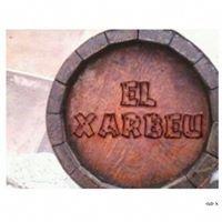 El Xarbeu