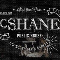 McShane's Pub & Restaurant