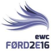 European Weightlifting Championships 2016 Førde