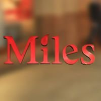 Miles Supermarket