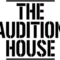 The Audition House, London Casting Studio