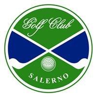 "Golf Club Salerno ""Quadrifoglio village"""
