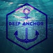 Deep Anchor