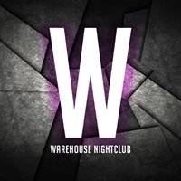 Warehouse Nightclub