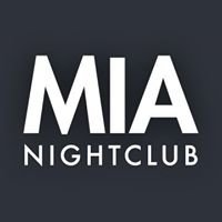 MIA Nightclub