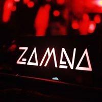 Zamna Tulum