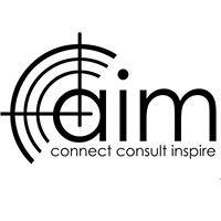 aim e.V. - connect, consult, inspire