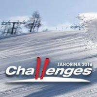 Q Max Petrol Challenges