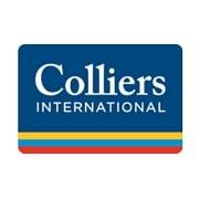 Colliers Italy