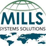 Mills Systems Solutions