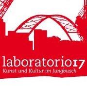 laboratorio17