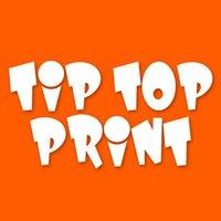 Tip Top Print