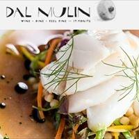 Dal Mulin