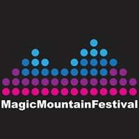 Magic Mountain Festival