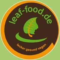Leaf food Mannheim
